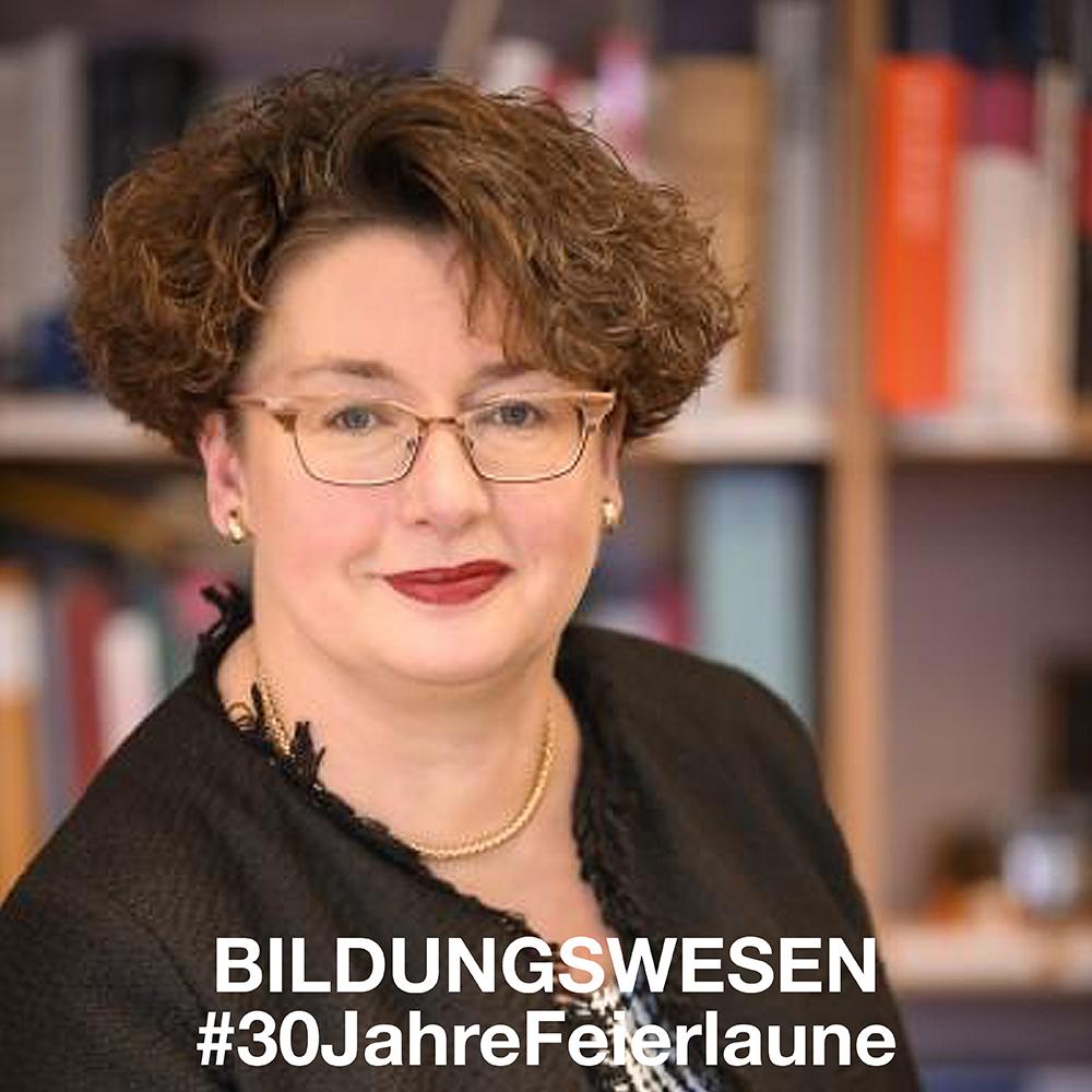 Ulrike Nimz